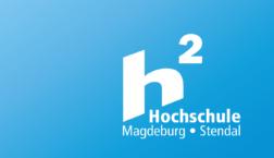 Hochschulbildung in Deutschland